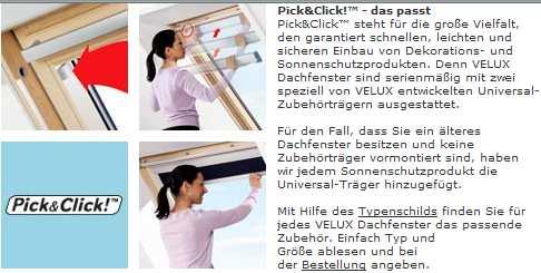 velux verdunkelungsrollo dkl f r ggu ghu gpu ggl ghl gpl p06 ebay. Black Bedroom Furniture Sets. Home Design Ideas