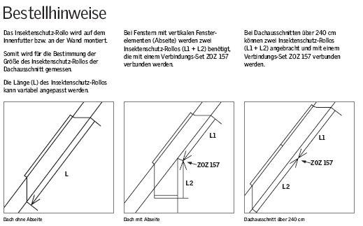 Beliebt Welches Fensterbank-Material für Dachfenster IC07