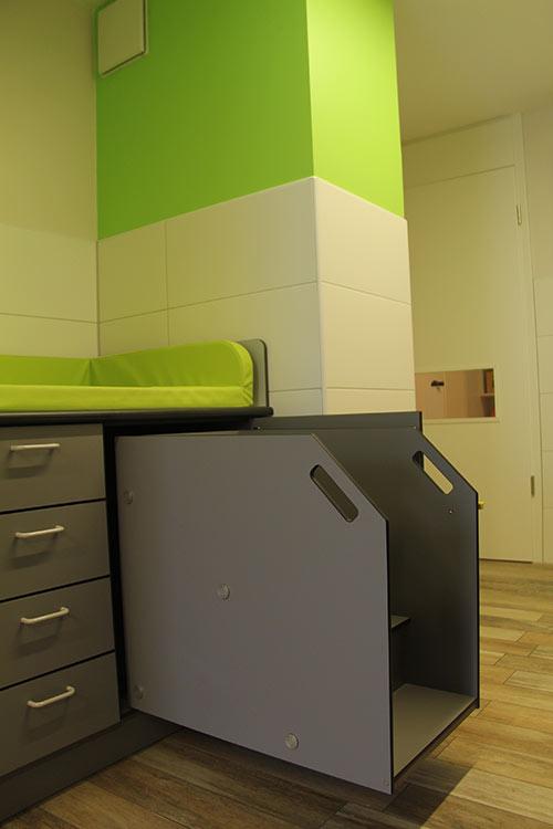 unsere referenzen kinderg rten und kinderkrippen. Black Bedroom Furniture Sets. Home Design Ideas